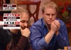 Duel High Stakes Poker