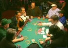 Best Of World Series Of Poker (2003) Amazing All Ins